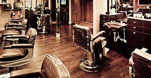 DCOPLA: Board of Barber and Cosmetology
