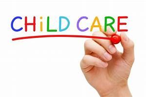Underfunding threatens childcare