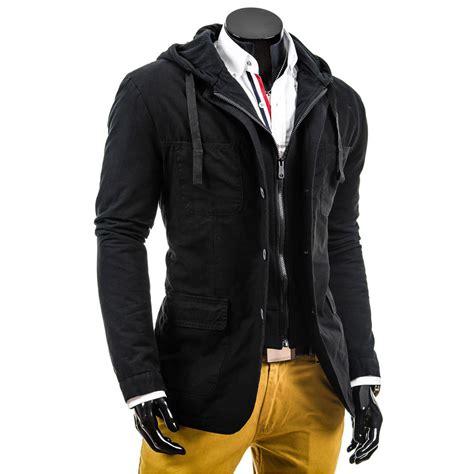s designer clothing mens designer clothing new zealand bronze cardigan