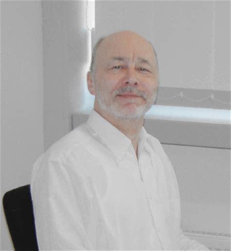 karl neumann karl neumann ifis institute for information systems at