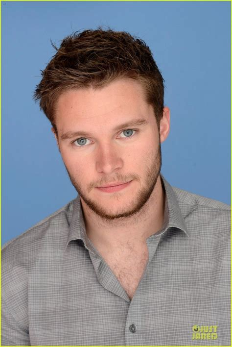 Jack Reynor What Richard Did Tribeca Premiere Hes
