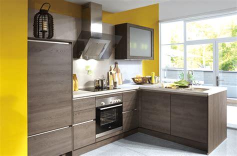 cuisine couleur cuisine quelle couleur associer avec le bois darty