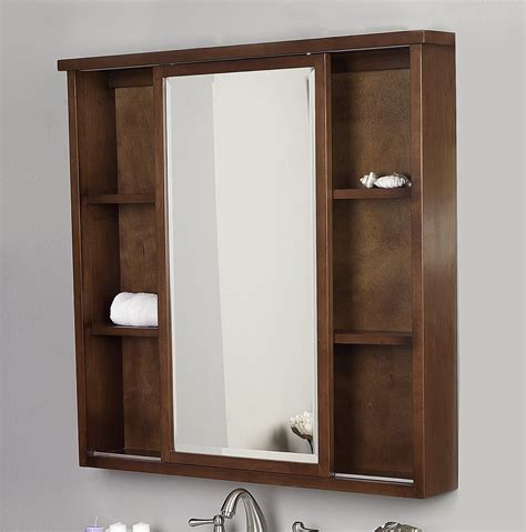 medicine cabinets with mirrors at lowes mirrored medicine cabinets lowes home design ideas