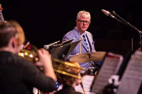 mirza jazz residency to expand in community knox college