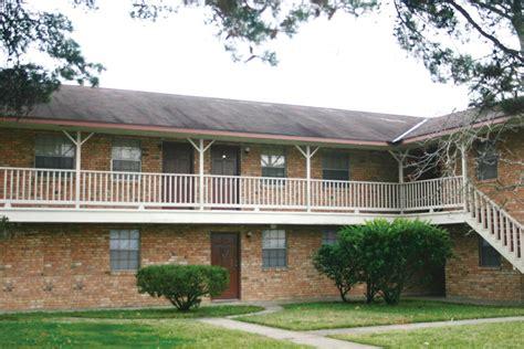 the cottages of baton oakland apartments cottages baton la