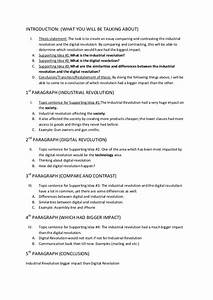 best resume writing service in miami olympics creative writing who can help write a business plan