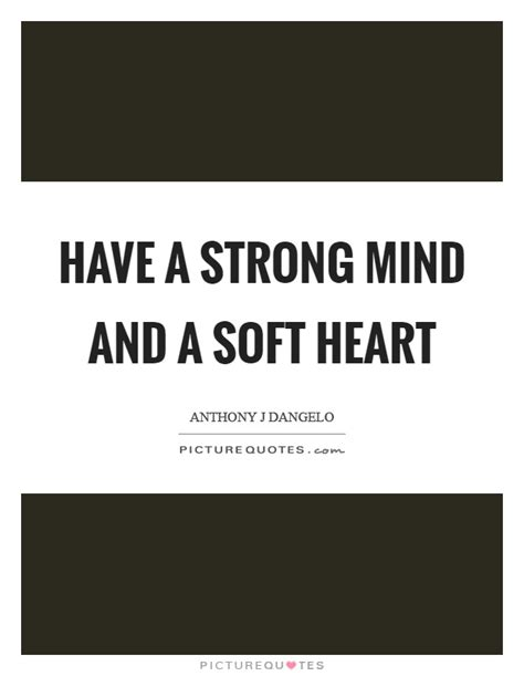 List Of Synonyms And Antonyms Of The Word Heart Vs Mind. Christian Quotes Love Your Enemies. Good Quotes Under 40 Characters. Boyfriend Quotes On Twitter. Funny Quotes Sleep. Birthday Quotes Hip Hop. Smile Quotes On Facebook. Music Quotes Wall Art. Morning Quotes Cute