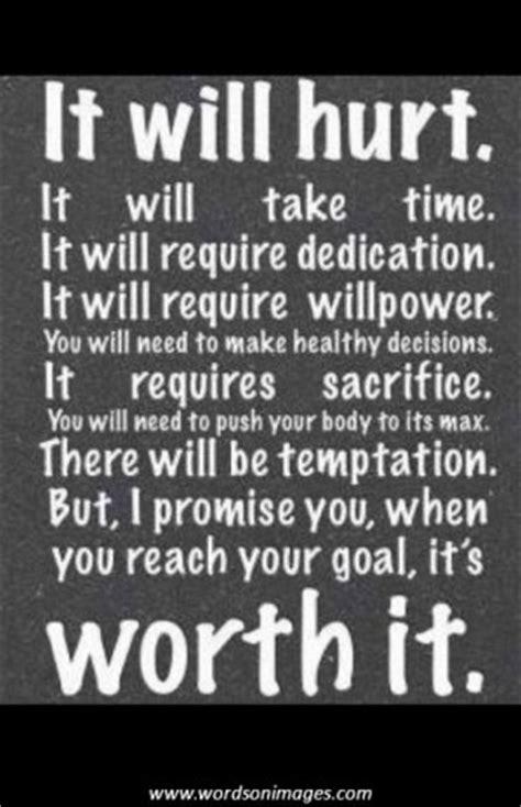 marathon quotes quotesgram