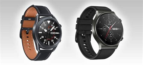 Galaxy watch 4, galaxy watch 4 classic prices confirmed in a new leak samsung will unveil a bunch of new devices next week during its galaxy unpacked august 2021 event. Samsung Galaxy Watch 4 Jauhari.NET