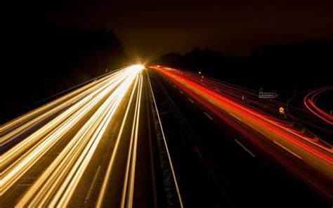 test velocità connessione fastweb myfastpage verifica subito la velocit 224 adsl fastweb