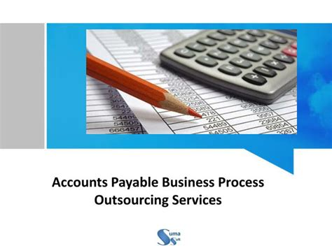 Ppt  Accounts Payable Business Process Outsourcing. Premier America Credit Card Camry Vs Altima. Bachelor Degree On Line Inspection Sticker Ny. West Virginia Workers Compensation. Office Movers Delaware Market Research Online. Steel Rolling Platform Ladders. Oil Change Middletown Ct Online College In Mn. Small Business Internet Stair Lift New Jersey. How To Strengthen Your Lower Back