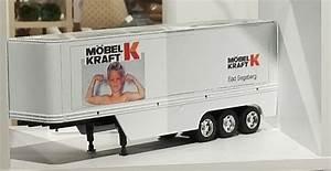 Möbel Kraft Aktion : m bel kraft bauernmarkt 2017 in bad segeberg siku ~ Watch28wear.com Haus und Dekorationen