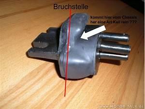 Klettverschluss Hält Nicht : dscn4587 bearb getriebelager vorne h lt nicht vw k fer 203551965 ~ Eleganceandgraceweddings.com Haus und Dekorationen