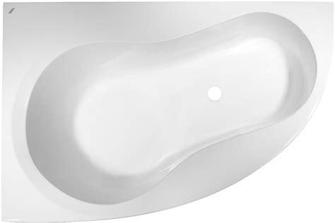 Mit einer freistehenden badewanne von duschmeister.de wird ihr badezimmer zu einem echten hingucker. Ideal Standard Aqua Raumspar Badewanne 1500 K622101 Power ...
