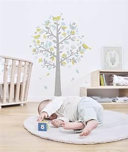 affiche de chambre d39enfant lapin garcon lilipinso With affiche chambre bébé avec livraison fleurs haut de gamme