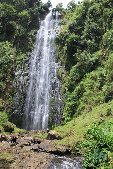 tanzania cultural tours inspiring cultural experience in tanzania