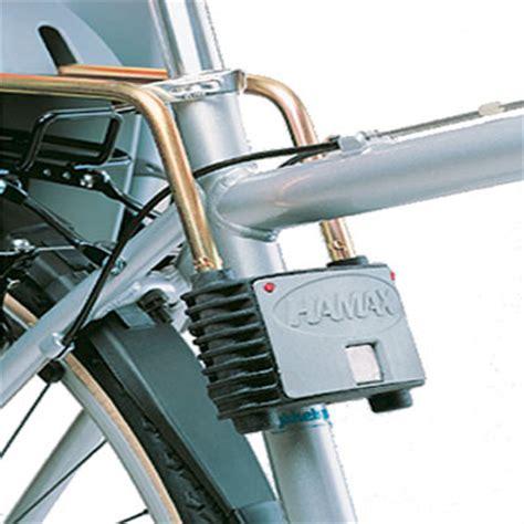 siege hamax hamax siège enfant pour vélo