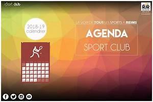 Agenda Week End : agenda week end du 12 14 octobre 2018 sport club ~ Medecine-chirurgie-esthetiques.com Avis de Voitures