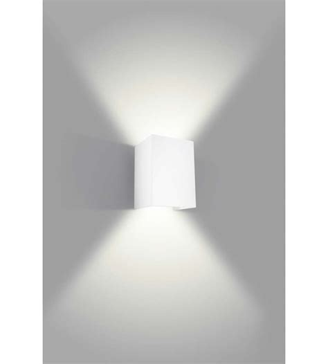 applique philips philips hopsack applique led 3w
