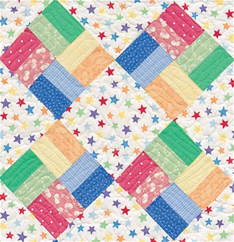 easy baby quilt patterns deliver a warm welcome easy baby quilt patterns flash
