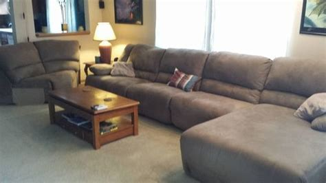 sell my settee how much should i sell my sectional for babycenter
