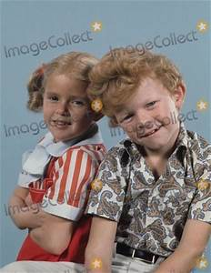 Johnny Whitaker Pictures and Photos | Family Affair ...