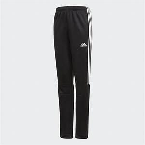 Adidas byxor 3 stripes herr