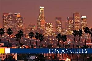 Photo Los Angeles : ciudad de los ngeles ~ Medecine-chirurgie-esthetiques.com Avis de Voitures