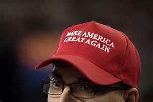 Make America Great Again hat | Make America Great Again ...