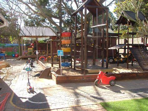 the yard preparatory academy pretoria cylex 174 profile 234 | Play Area 626752 large