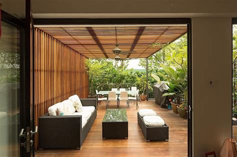 House Tours: Homes with lots of greenery | Home & Decor ...