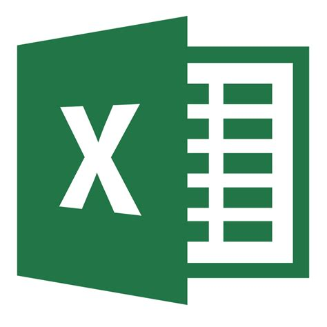 excel tips neils recruitment co