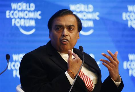 india telecom company reliance jio bags 100 million customers in 170 days since launch