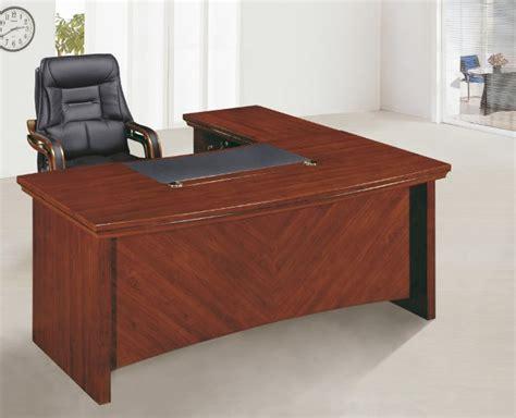 used desks for sale desk top modern 2016 used computer desk for sale preloved