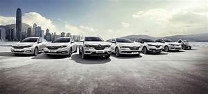 Gamme Renault 2018 : d couvrez la marque renault samsung motors groupe renault ~ Medecine-chirurgie-esthetiques.com Avis de Voitures