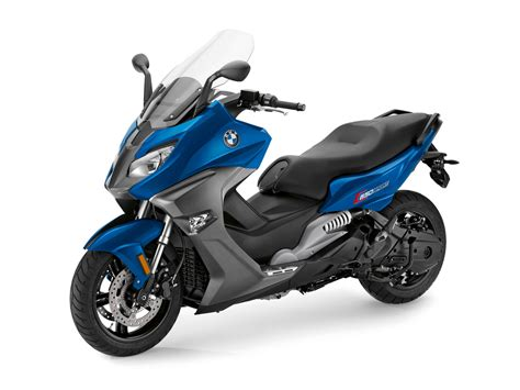 Bmw C 650 Motorcycle by 2020 Bmw C650 Sport Guide Total Motorcycle