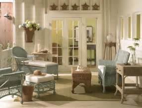 cottage style homes interior cottage style interior design interiorholic com