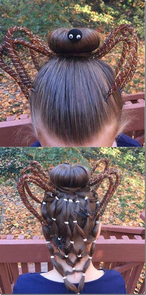 incredible halloween hairstyles crazy hair wacky hair halloween hair