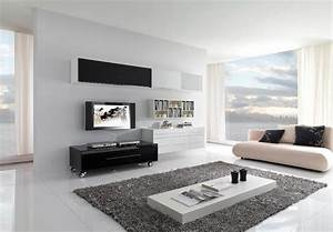 living room simple living room design with modern With modern minimalist living room design