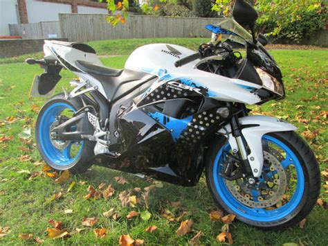 honda cbr 600 motorcycle honda cbr 600 rr 9 limited edition sports motorcycle