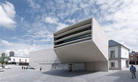 cultural center madrid  fuendc theatres