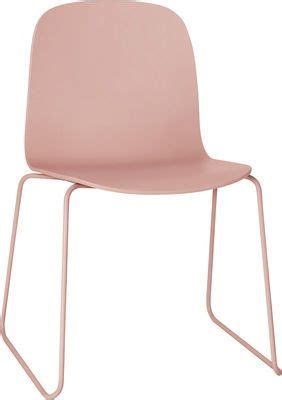 best 25 stackable chairs ideas on pinterest stacking