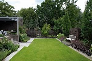 Gartengestaltung Kleine Gärten Bilder : kleine l sungen h c eckhardt gmbh co kg ~ Frokenaadalensverden.com Haus und Dekorationen