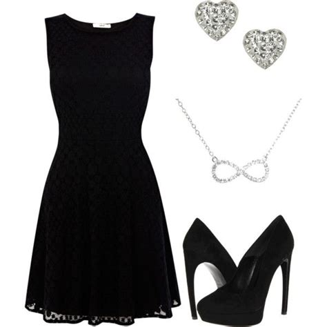 how to dress for a funeral nice black dress for funeral long hairstyles