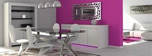 Bahut buffet vente bahut design buffet design for Meuble salle À manger avec buffet salle a manger blanc