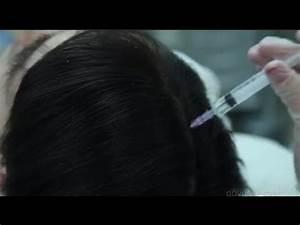 Цитросепт как принимать при псориазе