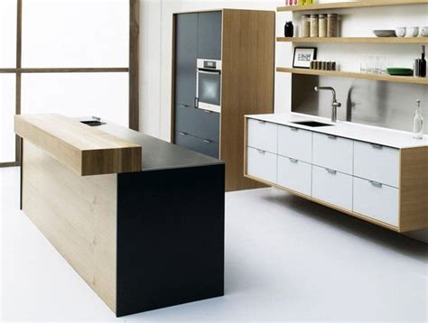 modern kitchen cabinet 45 best modern butcher block counters images on 4207