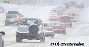 Pneu Neige Bridgestone : pneu hiver runflat pour tous merci bridgestone ~ Voncanada.com Idées de Décoration