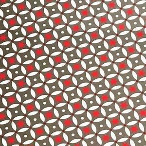 Sol Vinyle Carreau Ciment : des carreaux de ciment vinyle carreaux de ciment carreau vinyle carreaux de ciment et ciment ~ Dode.kayakingforconservation.com Idées de Décoration