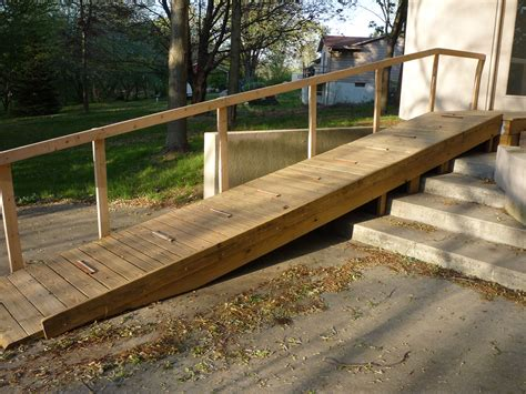 elyria wheelchair ramps installation service ideas   house   wheelchair ramp